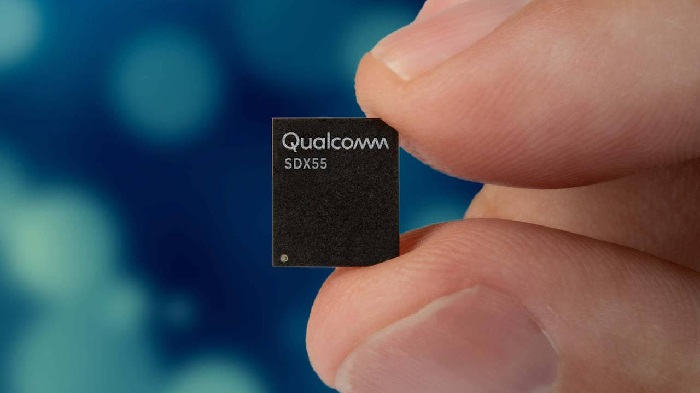 https: img.okeinfo.net content 2019 02 22 207 2021482 super-cepat-modem-5g-qualcomm-bisa-download-hingga-7-gbps-QhonZYDtiW.jpg