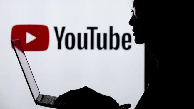 https: img.okeinfo.net content 2019 02 22 207 2021656 youtube-tutup-400-channel-yang-memuat-eksploitasi-anak-HAUz7ZRQnx.jpg