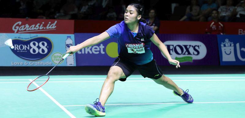 https: img.okeinfo.net content 2019 02 22 40 2021598 tim-putri-jaya-raya-dan-mutiara-cardinal-ke-final-superliga-badminton-2019-0nHnepKjLq.jpg