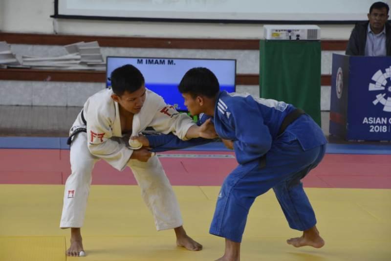 https: img.okeinfo.net content 2019 02 22 43 2021694 ketua-umum-pb-pjsi-kejurnas-judo-sebagai-tolak-ukur-perkembangan-atlet-di-daerah-u8lM8kcSet.jpeg