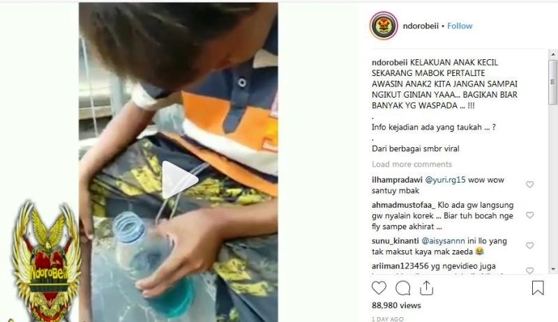 https: img.okeinfo.net content 2019 02 22 525 2021529 bocah-ini-asyik-mabok-pertalite-hingga-oleng-videonya-jadi-viral-t7CR4xECF3.JPG