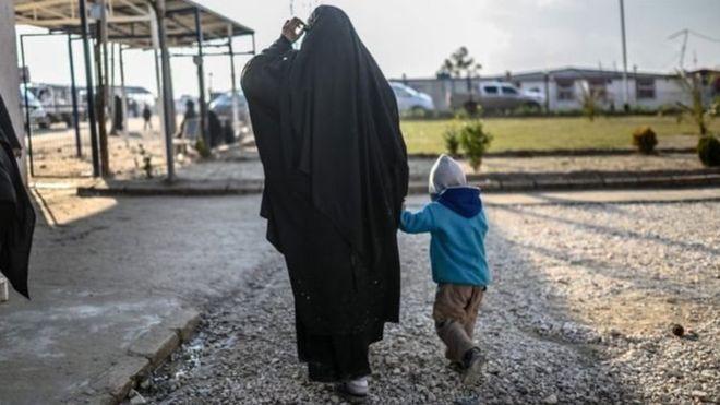 https: img.okeinfo.net content 2019 02 23 18 2021808 ada-ribuan-anak-eks-anggota-isis-di-irak-dan-suriah-bagaimana-menanganinya-2XRUzICITa.jpg