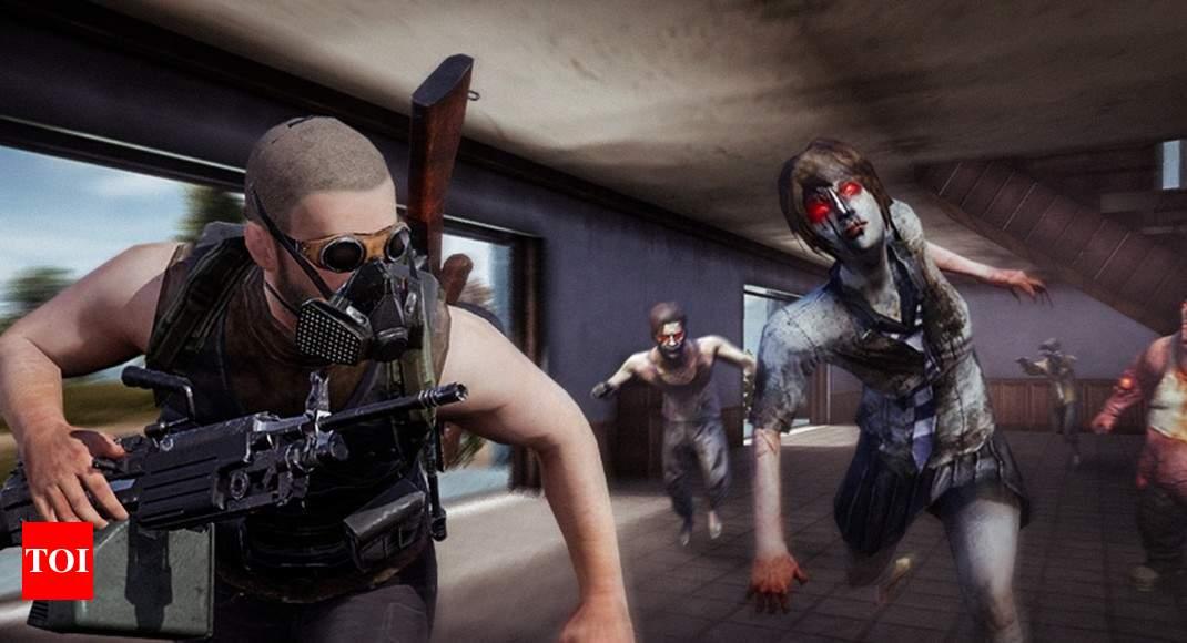 https: img.okeinfo.net content 2019 02 23 326 2021931 3-musuh-spesial-di-game-pubg-mobile-mode-zombie-FFA1Pgnp5E.jpg
