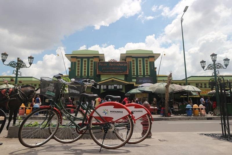 https: img.okeinfo.net content 2019 02 23 406 2021919 1-000-sepeda-akan-manjakan-wisatawan-yang-berlibur-di-yogyakarta-aB3Kvm16Hj.jpg