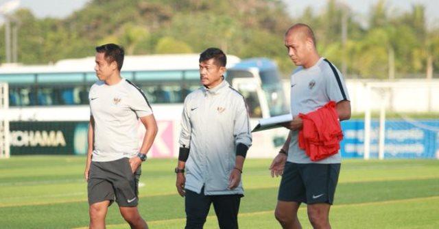 https: img.okeinfo.net content 2019 02 23 51 2021831 indra-sjafri-jelaskan-pentingnya-timnas-indonesia-u-22-juarai-piala-aff-u-22-2019-oC3YRg7LE1.jpg