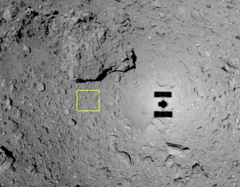 https: img.okeinfo.net content 2019 02 23 56 2021874 satelit-jepang-tembak-asteroid-di-luar-angkasa-fYjFZpkkU1.jpg
