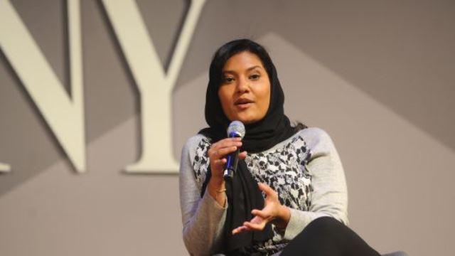 https: img.okeinfo.net content 2019 02 25 18 2022409 putri-rima-perempuan-pertama-arab-saudi-yang-menjadi-duta-besar-untuk-amerika-serikat-BFbjOHzjqO.jpg