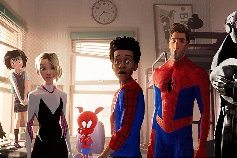 https: img.okeinfo.net content 2019 02 25 206 2022382 spider-man-into-the-spider-verse-jadi-film-animasi-terbaik-oscar-2019-p2hmixgImp.jpg