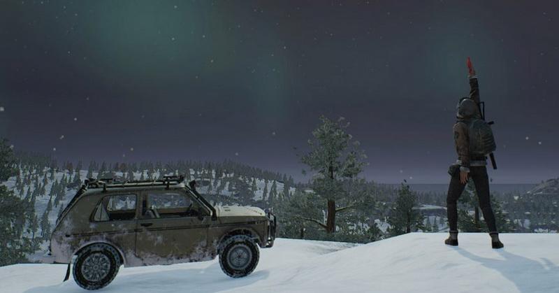 https: img.okeinfo.net content 2019 02 25 326 2022621 pubg-hadirkan-kendaraan-baru-untuk-medan-salju-vikendi-JvBcY68RvH.jpg