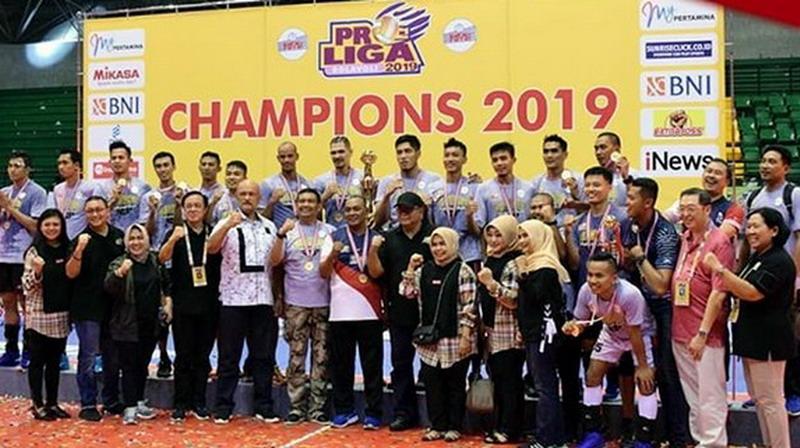 https: img.okeinfo.net content 2019 02 25 43 2022503 juara-proliga-2019-pelatih-tim-putra-surabaya-samator-ungkap-kunci-sukses-v7eDOI5Dl5.jpg