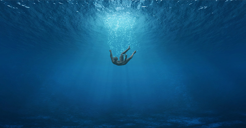 https: img.okeinfo.net content 2019 02 25 510 2022689 diduga-terjatuh-seorang-pemancing-hilang-di-laut-selatan-m4gpQK8Tl7.jpg