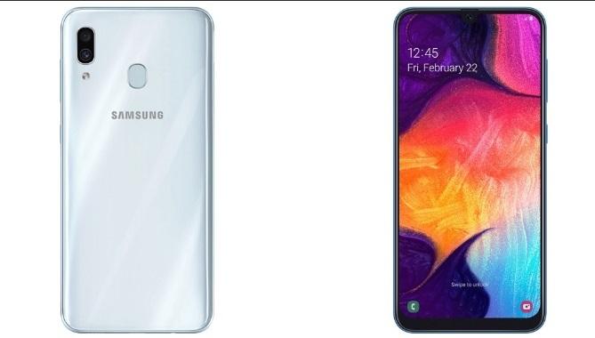 https: img.okeinfo.net content 2019 02 25 57 2022670 samsung-galaxy-a30-dan-a50-usung-infinity-display-u-dan-kamera-ultra-wide-TNRpxoHuEl.jpg