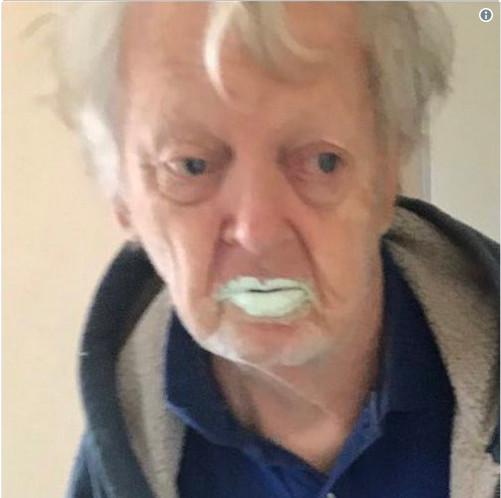 https: img.okeinfo.net content 2019 02 26 298 2022920 disangka-yogurt-kakek-90-tahun-tenggak-setengah-kaleng-cat-tembok-isB0lGt2cl.jpg