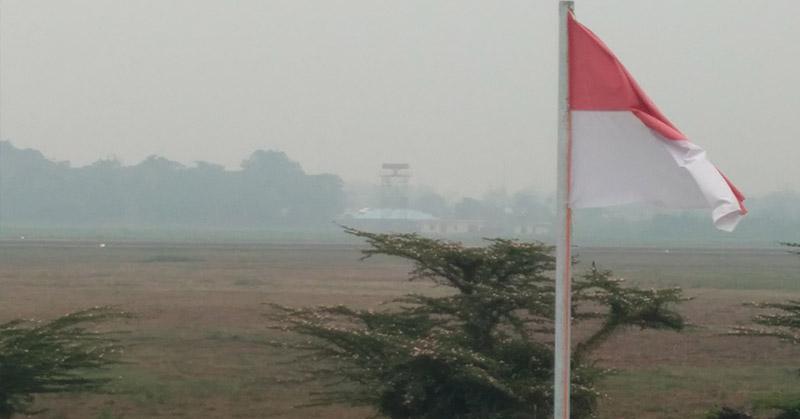https: img.okeinfo.net content 2019 02 26 340 2022897 korban-asap-kebakaran-hutan-riau-capai-2-717-warga-dan-terus-bertambah-KgUhs14Cxk.jpg