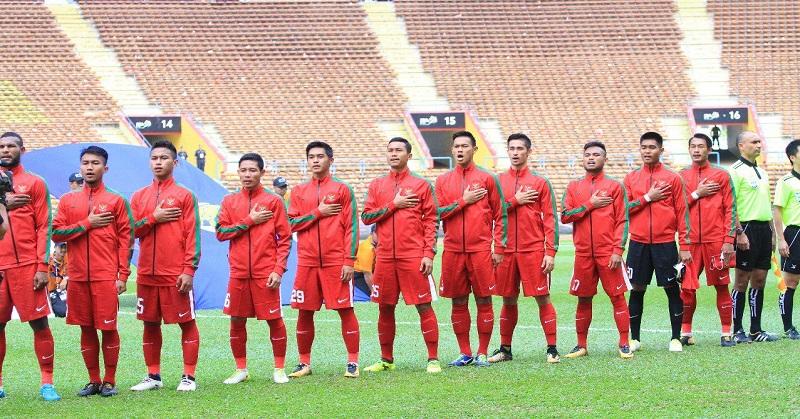 https: img.okeinfo.net content 2019 02 26 51 2023168 skor-kacamata-tutup-babak-pertama-timnas-indonesia-u-22-vs-thailand-ojEja9k8fA.jpg
