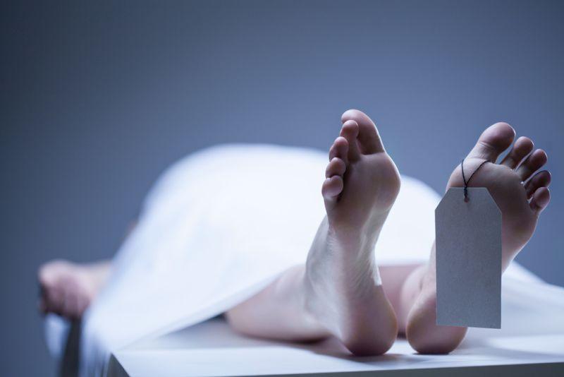https: img.okeinfo.net content 2019 02 26 610 2022777 tragis-wanita-hamil-9-bulan-tewas-jadi-korban-tabrak-lari-J2aU1Cwaw6.jpg