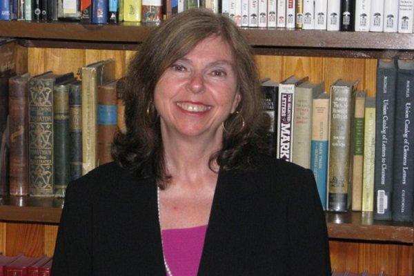 https: img.okeinfo.net content 2019 02 26 612 2023014 10-wanita-dengan-iq-tertinggi-lebih-jenius-dari-albert-einstein-jayMuT8UZh.jpg