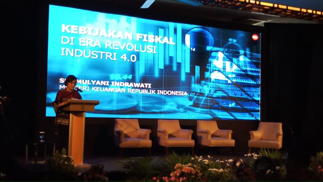 https: img.okeinfo.net content 2019 02 27 320 2023395 sri-mulyani-indonesia-negara-besar-butuh-waktu-dan-upaya-keras-hadapi-industri-4-0-R1MrpuczKM.jpeg