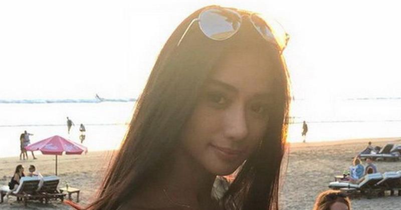 https: img.okeinfo.net content 2019 02 27 33 2023260 bella-luna-beberkan-3-fakta-soal-pernikahannya-dengan-nana-rk4RCIqnjA.jpg