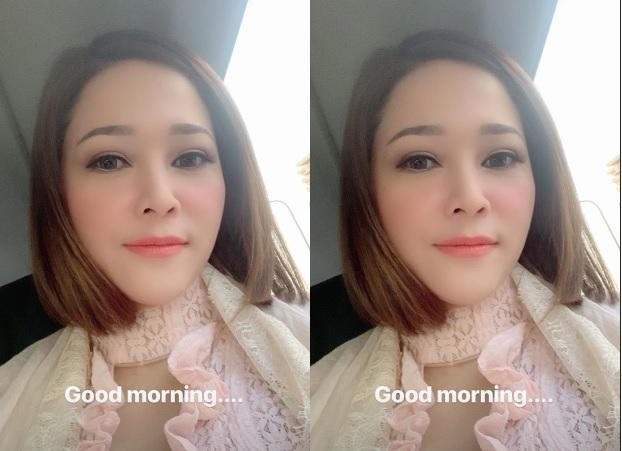 https: img.okeinfo.net content 2019 02 27 33 2023357 cantiknya-maia-estianty-jadi-bridesmaid-syahrini-aAaKUU4J9q.jpg