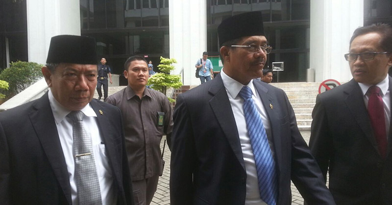 https://img.okeinfo.net/content/2019/02/27/337/2023440/ketua-ma-pengadilan-se-indonesia-kekurangan-tenaga-hakim-zV47bqiomQ.jpg