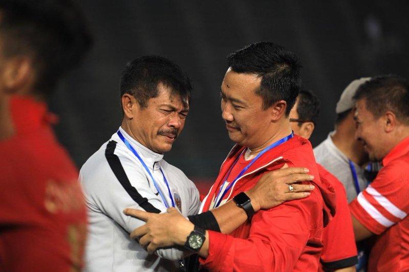 https: img.okeinfo.net content 2019 02 27 51 2023747 indra-sjafri-merendah-usai-antar-timnas-indonesia-u-22-juara-piala-aff-2019-beGGl9sWlh.jpg