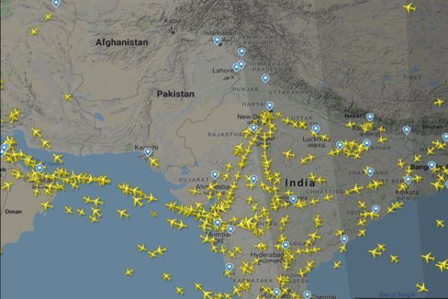 https: img.okeinfo.net content 2019 02 28 18 2023819 konflik-india-pakistan-sebabkan-penerbangan-internasional-kacau-oFepIbitx5.jpg
