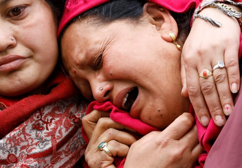 https: img.okeinfo.net content 2019 02 28 18 2024114 menteri-pariwisata-nepal-tewas-dalam-kecelakaan-helikopter-yTX0WNEinp.jpg