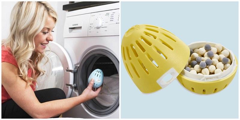 https: img.okeinfo.net content 2019 02 28 194 2023954 tanpa-detergen-telur-ajaib-ini-bisa-bikin-baju-bersih-3-tahun-uiPykgdPX3.jpg