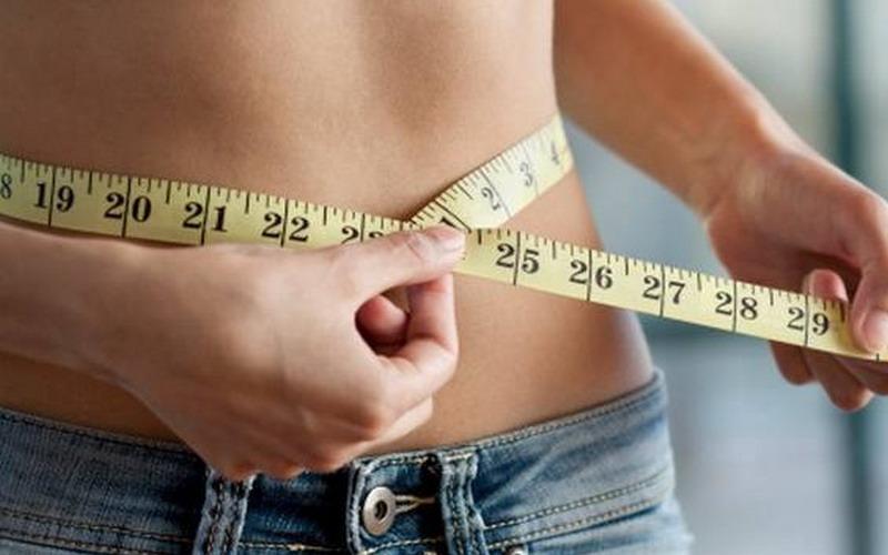 https: img.okeinfo.net content 2019 02 28 481 2024109 gen-ternyata-bisa-tentukan-seseorang-menjadi-gemuk-atau-kurus-YNhOVMr55p.jpg
