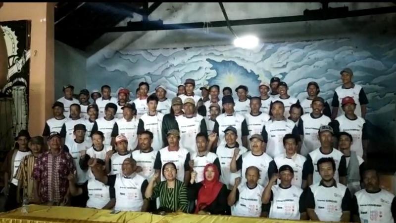https: img.okeinfo.net content 2019 02 28 605 2024009 masyarakat-pedesaan-ngancar-kediri-deklarasi-dukungan-ke-jokowi-ma-ruf-amin-Vd45cAblQE.jpg
