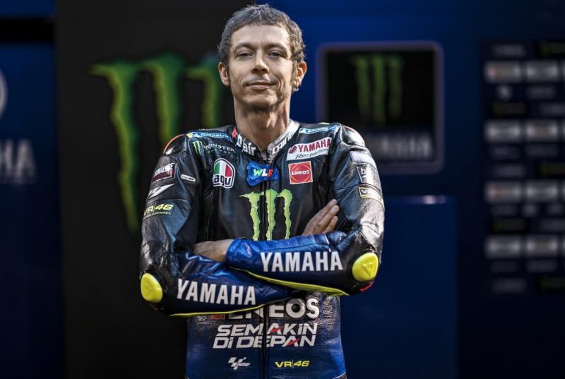 https: img.okeinfo.net content 2019 03 01 38 2024362 soal-peluang-juara-motogp-2019-hofmann-rossi-finis-di-tiga-besar-ItGavVnV7W.jpg