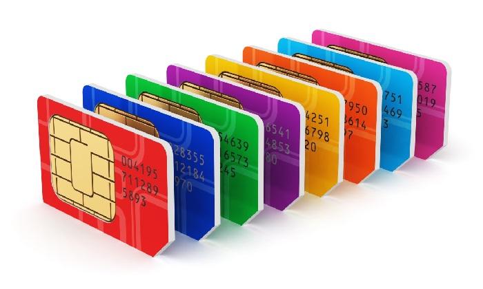 https: img.okeinfo.net content 2019 03 01 54 2024399 pemblokiran-sepihak-telkomsel-untuk-penuhi-regulasi-kartu-sim-D9Ivwokk3p.jpg