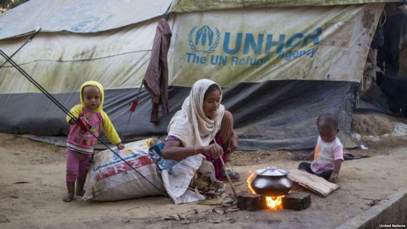 https: img.okeinfo.net content 2019 03 03 18 2025093 pbb-tegaskan-pengungsi-yang-lari-dari-konflik-harus-dilindungi-ZCfP4ee22V.jpg