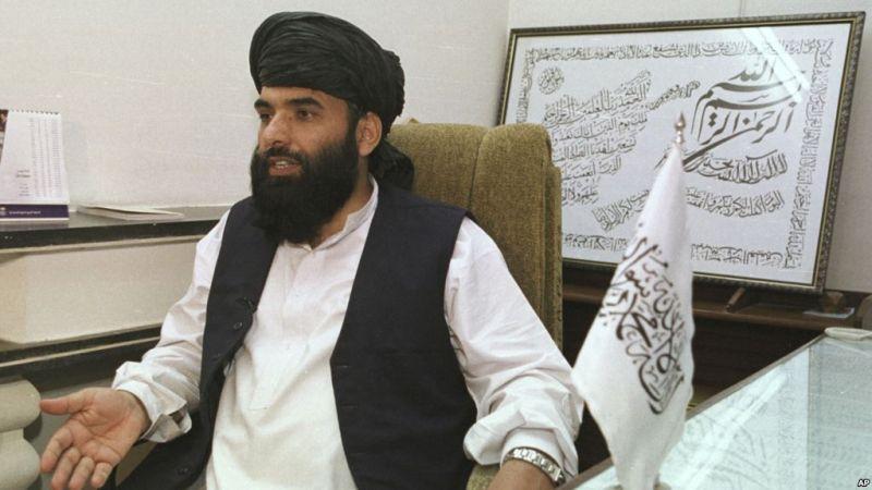https: img.okeinfo.net content 2019 03 03 18 2025112 petinggi-taliban-berharap-pasukan-asing-ditarik-dari-afghanistan-Ohbhmlj5y1.jpg