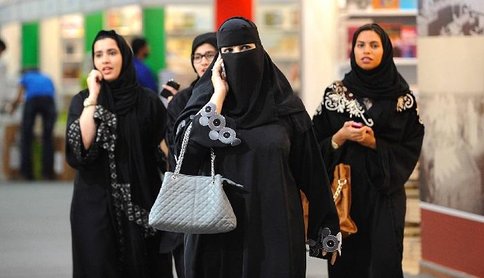 https: img.okeinfo.net content 2019 03 04 207 2025424 google-tolak-hapus-aplikasi-yang-melacak-wanita-di-arab-saudi-rERIZPWnfI.jpg