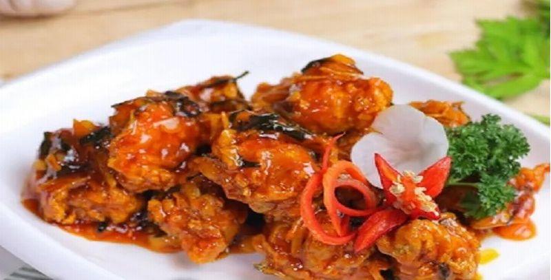 https: img.okeinfo.net content 2019 03 04 298 2025659 ayam-pedas-jahe-kaya-rempah-untuk-makan-malam-0icIpyVz5B.jpg