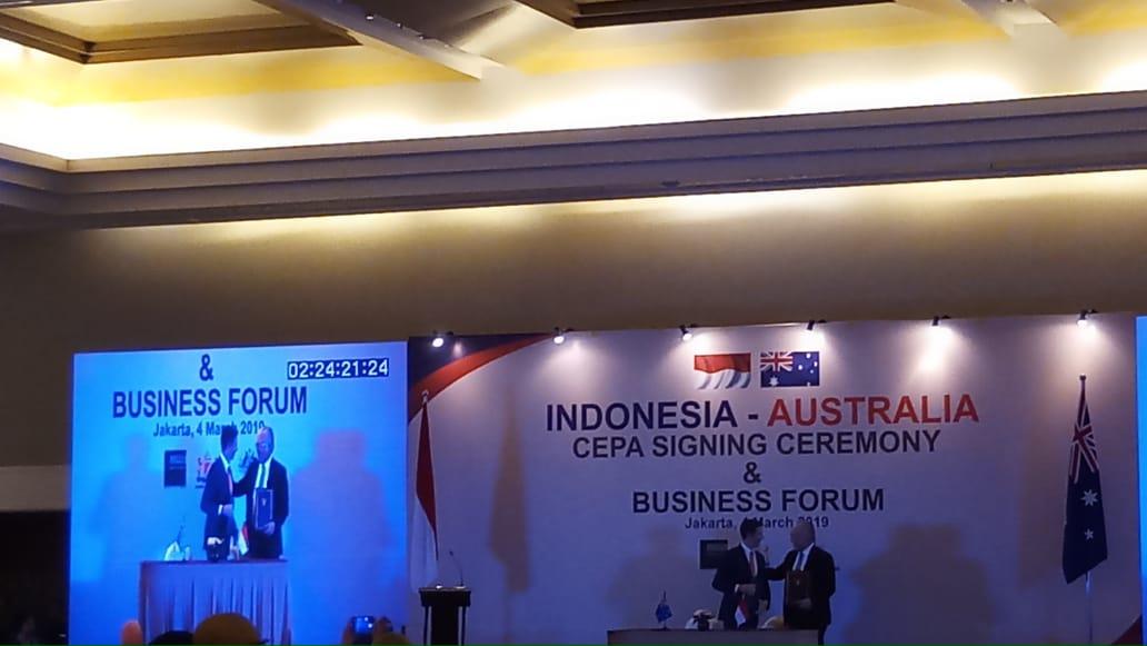 https: img.okeinfo.net content 2019 03 04 320 2025511 kerjasama-perdagangan-indonesia-australia-bebaskan-tarif-bea-masuk-1HcYlVyP3s.jpg