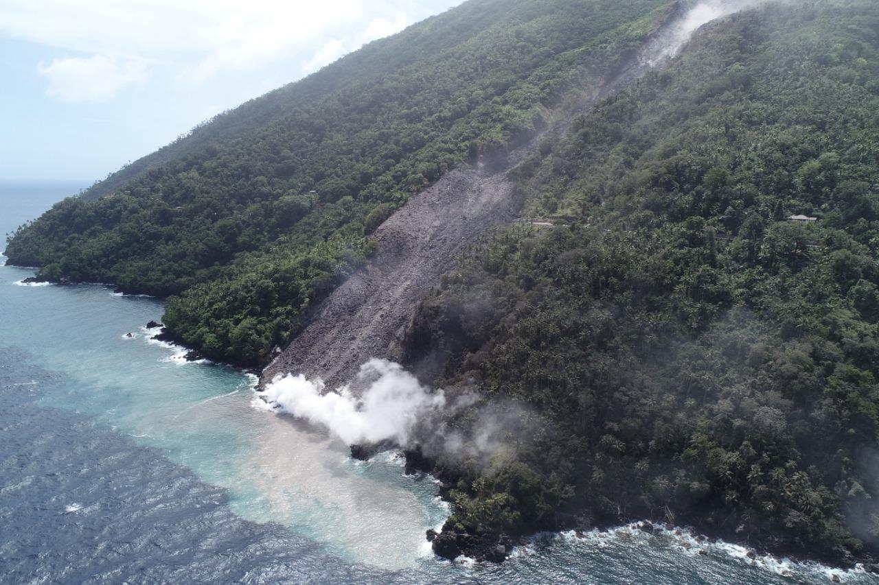 https: img.okeinfo.net content 2019 03 04 337 2025473 gunung-karangetang-dilanda-161-kali-gempa-pvmbg-rekomendasikan-ini-4ZTUQtuVPB.jfif