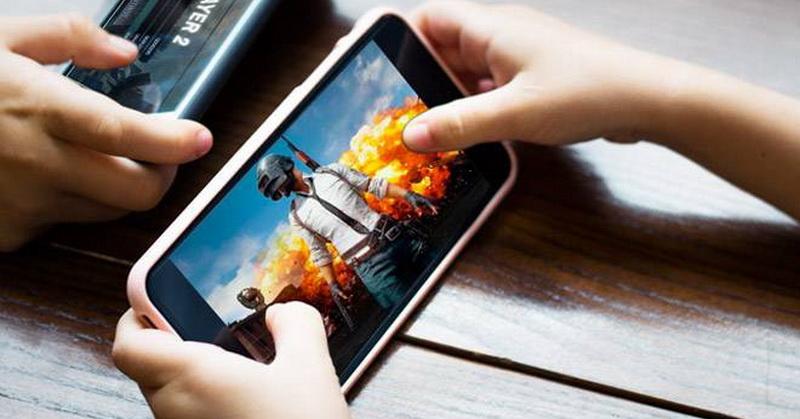 https: img.okeinfo.net content 2019 03 05 326 2026179 pubg-mobile-kini-miliki-batasan-usia-gamer-zU7DPhcMOY.jpg