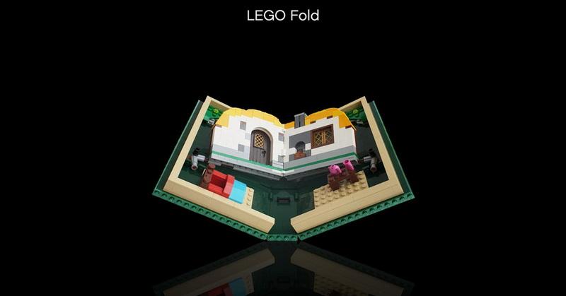 https: img.okeinfo.net content 2019 03 05 57 2026260 lego-bikin-papan-permainan-mirip-galaxy-fold-tpQhlohffd.jpg