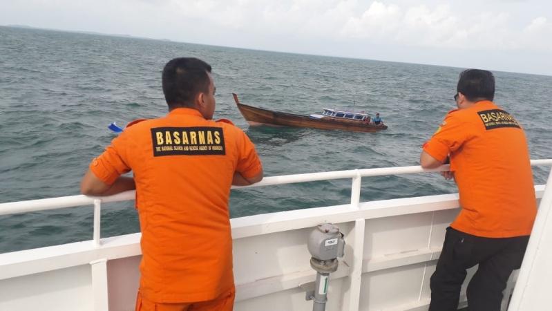 https: img.okeinfo.net content 2019 03 05 608 2026047 kapal-nelayan-berawak-20-abk-hilang-di-perairan-nias-selatan-uX4X0auABI.jpg