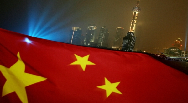 https: img.okeinfo.net content 2019 03 06 20 2026422 china-pangkas-pajak-dan-belanja-infrastruktur-untuk-dongkrak-perekonomian-4GCAy7Mjrx.jpg