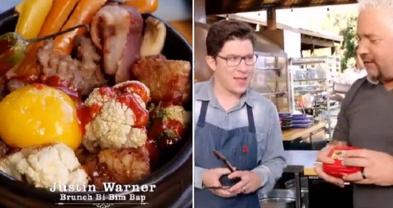 https: img.okeinfo.net content 2019 03 06 298 2026618 masak-bibimbap-pakai-kentang-dan-sari-apel-chef-amerika-ini-dikritik-pedas-netizen-OZBfPYNSBr.jpg