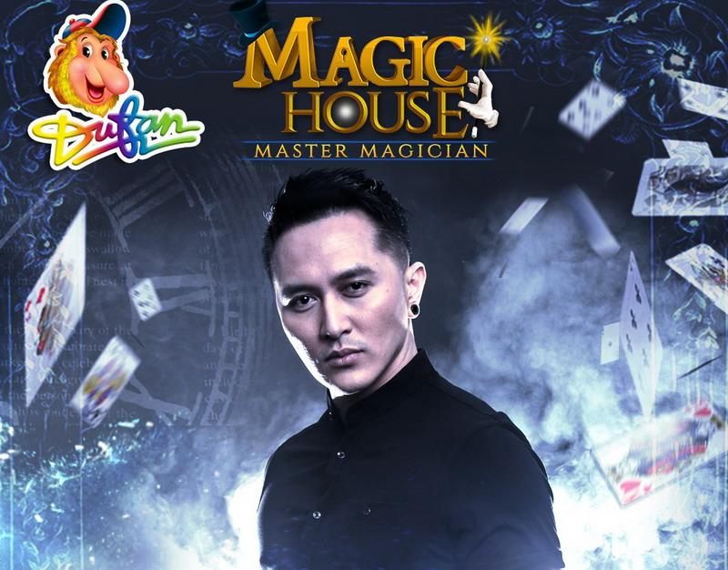 https: img.okeinfo.net content 2019 03 06 406 2026744 demian-sang-ilusionis-bakal-hadir-di-magic-house-dufan-catat-tanggalnya-ya-UWy4mHpVHF.jpg