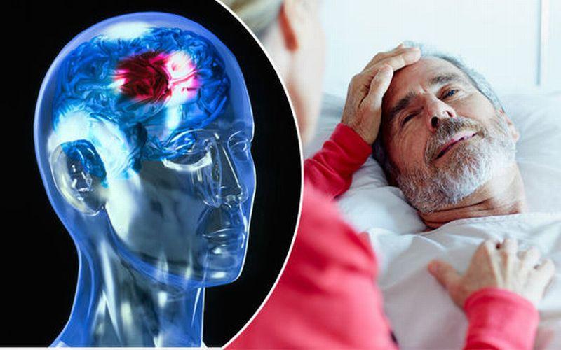 https: img.okeinfo.net content 2019 03 06 481 2026542 jangan-sepelekan-stroke-penyakit-yang-renggut-nyawa-luke-perry-KUJFq06Bfd.jpg