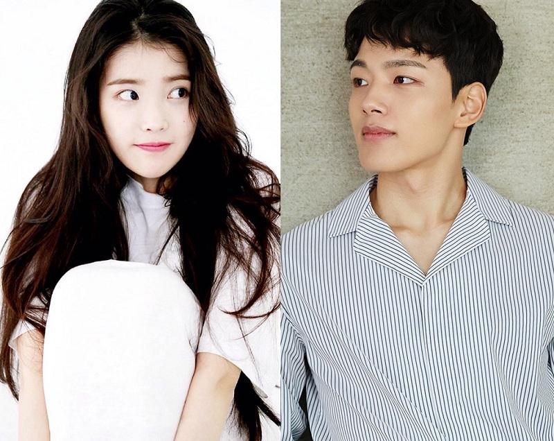 https: img.okeinfo.net content 2019 03 06 598 2026562 iu-dan-yeo-jin-goo-resmi-bintangi-drama-terbaru-hong-sisters-jNZlPi5O3h.jpg