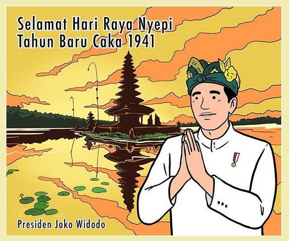 https: img.okeinfo.net content 2019 03 07 337 2026959 jokowi-selamat-hari-raya-nyepi-untuk-saudaraku-umat-hindu-yqLqzC4bDB.JPG