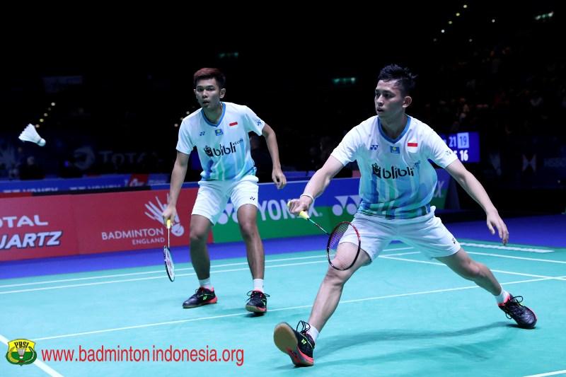 https: img.okeinfo.net content 2019 03 07 40 2026907 jadwal-wakil-indonesia-di-babak-16-besar-all-england-2019-IWbPFVrfQs.jpg