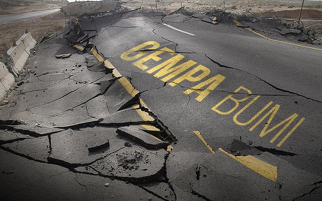 https: img.okeinfo.net content 2019 03 07 510 2027045 gempa-3-0-magnitude-guncang-gunungkidul-RLKa8dtAlP.jpg